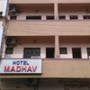 Hotel Madhav Near Vegetable Market, Opp. State Bank Of india,- Dwarka