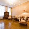 Apartment in the Centre Amiryan Street 13 Yerevan