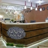 Luxury House TURKISTAN STREET 60 Shymkent