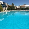 Cineplex Area Apartment Santa Barbara Village, Bld 2, Fl. 22 Ariadnis Limassol