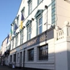 Hayes Hotel Liberty Square Thurles