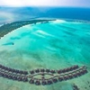 Hideaway Beach Resort & Spa Dhonakulhi Island Dhidhdhoo