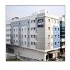 Aditya Hometel Adjacent to Satyam Theatre, Balkampet Road Hyderabad
