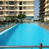 Vung Tau Plaza Apartment Unit A8-06, Level 8, 207 Le Hong Phong Vung Tau