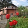 Holiday Home Vilata Residential area Serdika Kurdzhali