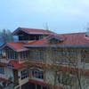 The Di-Lac Retreat 2nd Mile, Upper Chandmari J.N. Road Gangtok