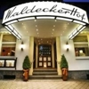 Wellness-Hotel Waldecker Hof Waldecker Str. 28 Willingen