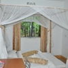 Gate Way Lodge Arusha Himo Road  Usa River