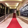 Central Hotel, Fitness and Spa Pionerska 2 Vinica