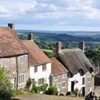 Updown Cottage 12 Gold Hill Shaftesbury