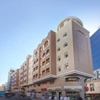 Florida Square Hotel (Previously known Flora Square Hotel) Opp Sabkha Bus Station Dubai