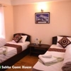 Subha Guest House Pottery Square Bhaktapur