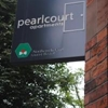 Pearl Court Guest House 11 Malone Road Belfast