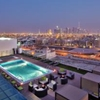 The Canvas Hotel Dubai MGallery By Sofitel Kuwait Street, 23 Dubai