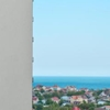 Apartments Sea View Marselskaya ??. ??????????? 38, 1?. Kryzhanivka