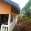 Ifulong cultural tourism homestay 552. usa river Arusha