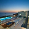 King Evelthon Beach Hotel & Resort 27 Chlorakas Avenue Paphos City