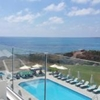 Marica's Boutique Hotel Coral Bay Road Paphos City