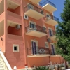 Corfu Sunflower Apartments Benitses Benitses