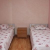Europe Guesthouse 3. Roheline 8 Narva