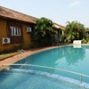 Services (Self Catering) Villas 8 and 9 Anjuna Road , Gumat Vaddo Anjuna