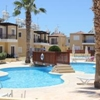 Sirena Sunrise Holiday apartment 122, Sirena Sunrise Palaipafou Avenue Paphos City
