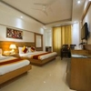 Hotel Krishna Deluxe 43, Arakashan Road, Ram Nagar, Behind Sheila Cinema (New Delhi Railway Station), New Delhi