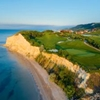 Thracian Cliffs Golf & Beach Resort Kavarna Kavarna