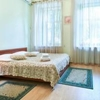 Home Hotel Apartments on Mykhailivska Square - Kiev Different locations in Kiev Kiev