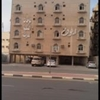 Ruoof Furnished Units Apartment Waqidi Street, Al Salam Dammam
