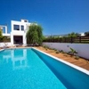 Seametry Luxury Living Villa ?ats?fa??a??? 54 Chania Town