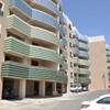 New Abha Apartment and villas (For Families) Al Nuzah District Abha