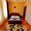 Lelis Guest House Tamar Mepe Street 11 Sighnaghi