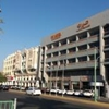 Top Hotel Apartment  Between Al Ain Mall and Lulu, opposite Al Muraba'a Police Station, 1317  Al Ain