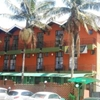 Central Hotel Next to Nyeri Law Court Nyeri