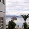 Gambello Luxury Rooms Sp????d?? 5 Nafplio