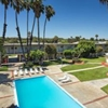 Best Western Golden Sails Hotel 6285 East Pacific Coast Highway Long Beach
