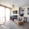 Lovely 2 - Bd Flat In North London Rosefield Finsbury Park
