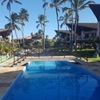 Cumbuco Dream Beach luxury apartments Avenida dos Coqueiros 2786 G102, J102, F102 Cumbuco