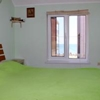 Vacation Home near the Sea Beregovaya Odessa