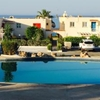 Townhouse Coral Bay Village Cybarco Coral Bay Village, Block C3, Unit C20 Peyia