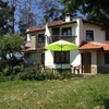 Charming Mount Family House Relax Saint Konstantin Str. Peshtera