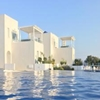 WaveBreeze Villas 89 Ayapinoros, Yeroskipou Paphos City