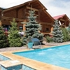 Guest house Weekend Orozova St, 6 Cholpon-Ata