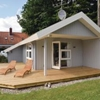 Two-Bedroom Holiday Home in Haderslev  Haderslev