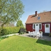Three-Bedroom Holiday Home in Haderslev  Haderslev
