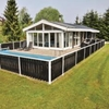Holiday home Regulusvej Middelfart IV  Voldby