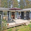 Holiday home Stege 50  Stege