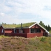Three-Bedroom Holiday Home in Romo  Bolilmark