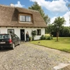 Three-Bedroom Accommodation in Askeby  Askeby